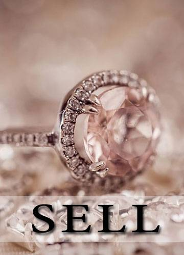How To Find Jewelry Store Near Me Online