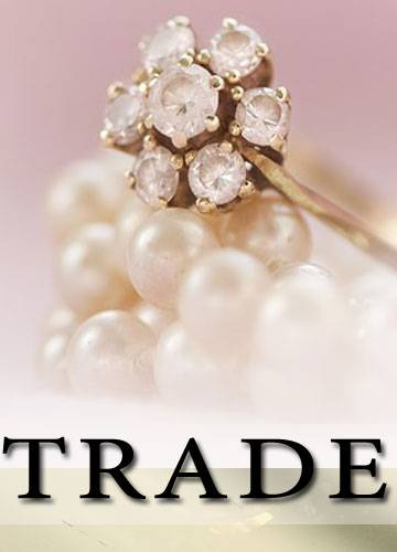 SELL Trade YOUR JEWELRY