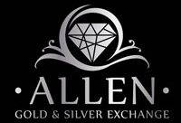 Allen Gold & Silver Exchange Allen, TX
