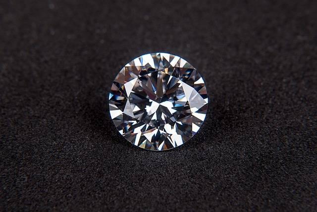 Sell or Trade Diamonds