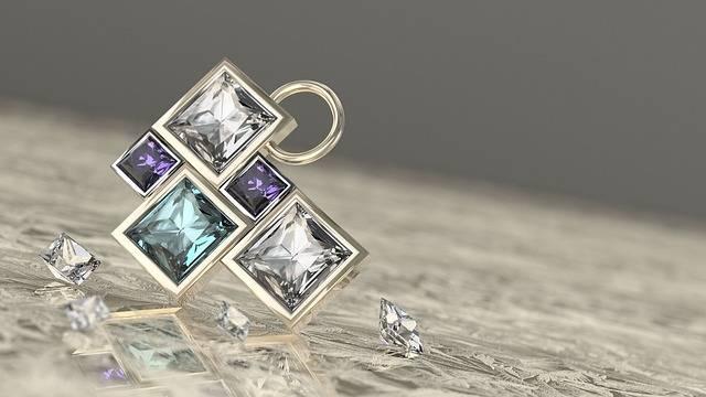 buy jewelry allen tx