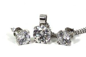 sell or trade diamonds dallas