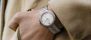 Need A New Luxury Watch? Trade In Your Jewelry At Allen Gold and Silver Exchange