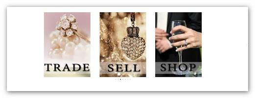 Buy or Sell Gold & Jewelry